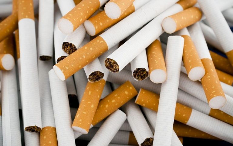 Cigarettes – Dream Meaning and Symbolism 1