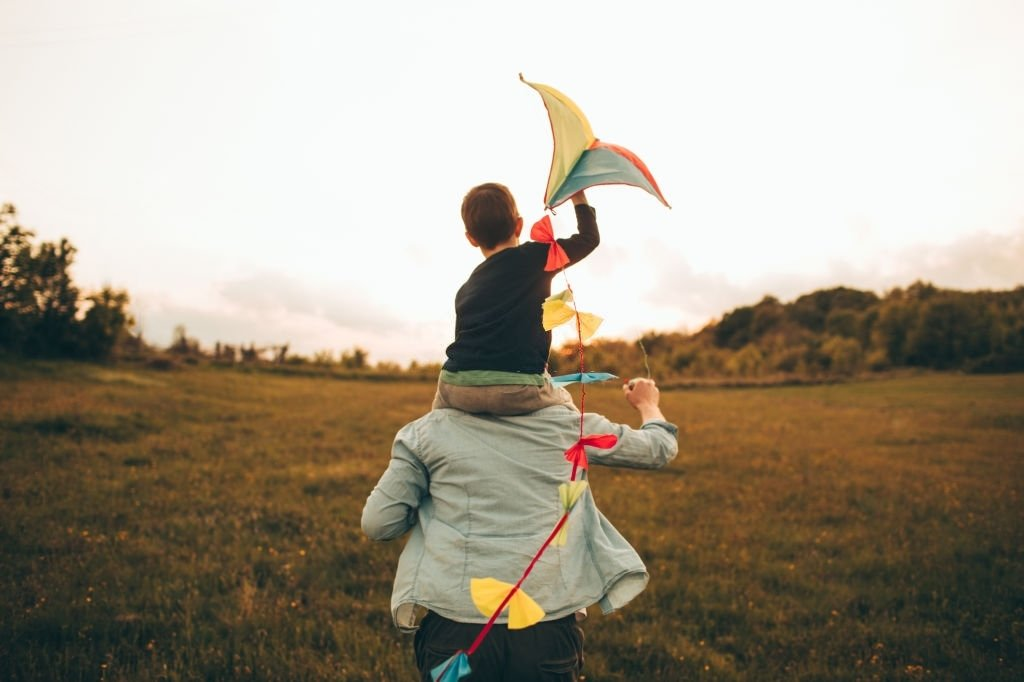 Kite – Dream Meaning and Symbolism 3