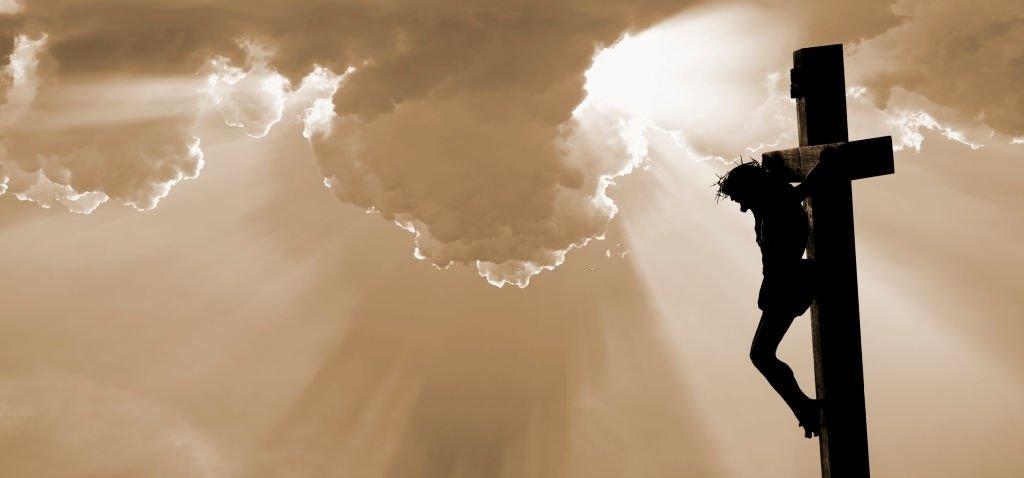 Jesús - Significado y simbolismo de los sueños 5