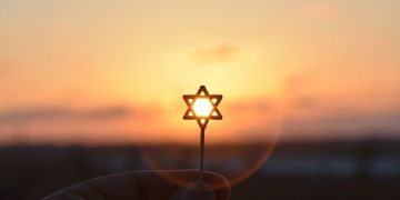Star of David – Dream Meaning and Symbolism 3