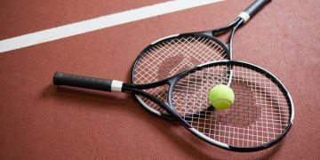 Tennis – Dream Meaning and Symbolism 22