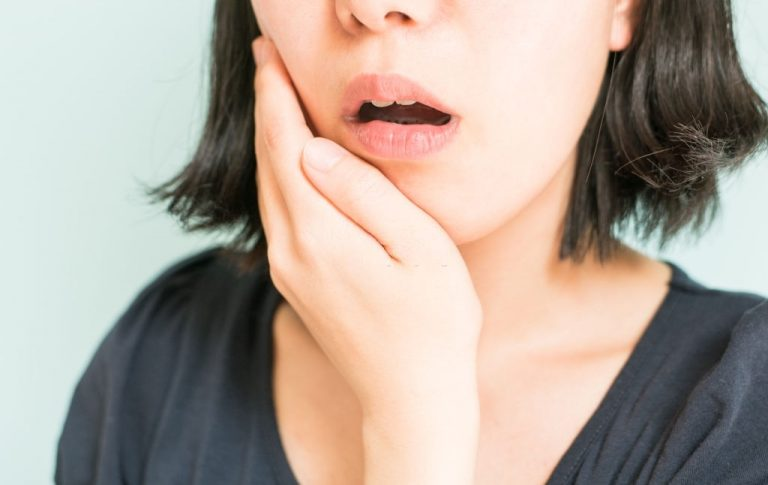 Toothache – Dream Meaning and Symbolism 1
