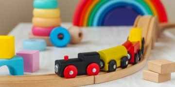 Toys – Dream Meaning and Symbolism 5