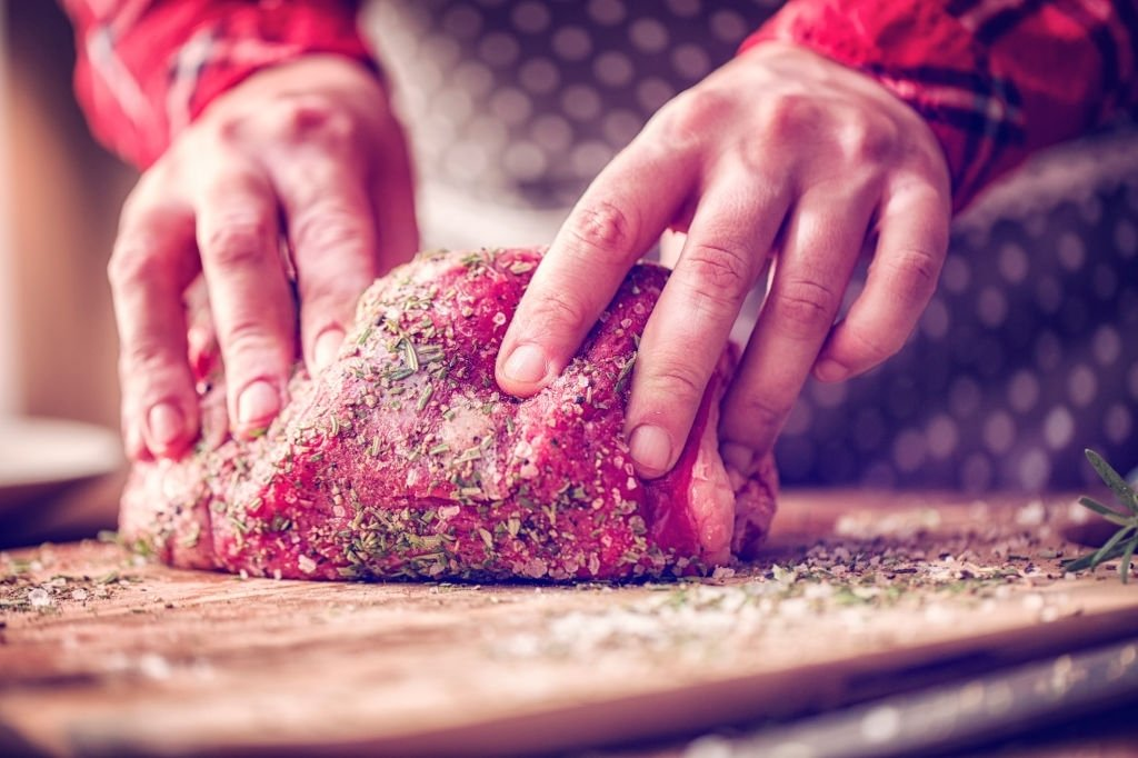 Roast Beef – Dream Meaning and Symbolism 4