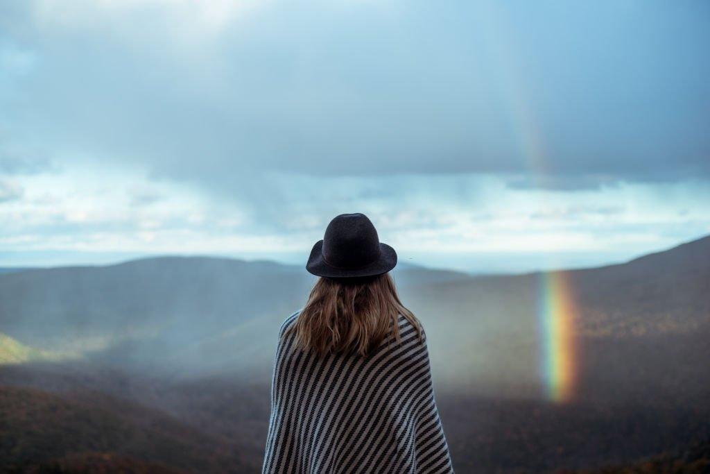 Arcoíris – Significado Y Simbolismo De Los Sueños 3
