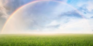 Rainbow – Dream Meaning and Symbolism 10